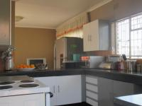Kitchen - 11 square meters of property in Birchleigh North