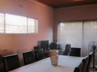 Dining Room - 31 square meters of property in Birchleigh North
