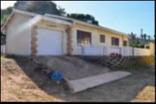 2 Bedroom 2 Bathroom House for Sale for sale in Umtentweni