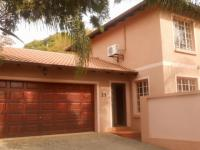 3 Bedroom 3 Bathroom Duplex for Sale for sale in Florauna