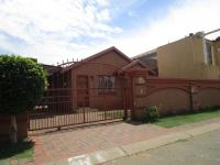 House for Sale for sale in Protea Glen