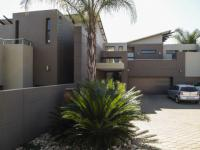 4 Bedroom 3 Bathroom House for Sale for sale in Silver Stream Estate