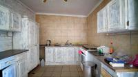 Kitchen - 27 square meters of property in Pretoria Central