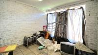 Bed Room 5+ - 11 square meters of property in Pretoria Central
