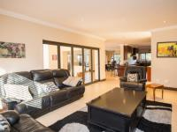 TV Room - 32 square meters of property in The Wilds Estate