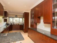 Kitchen - 19 square meters of property in The Wilds Estate