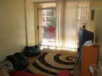 Lounges - 21 square meters of property in Pretoria Central