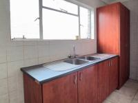 Scullery of property in Waterkloof Ridge
