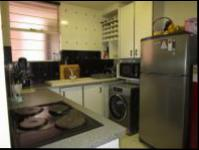 Kitchen - 14 square meters of property in Florida