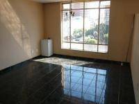 Lounges - 24 square meters of property in Pretoria Central