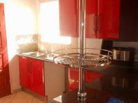 Kitchen - 12 square meters of property in Kirkney