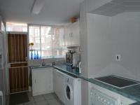 Kitchen - 15 square meters of property in Monument Park