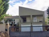 Cluster for Sale for sale in Somerset West