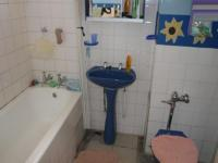 Main Bathroom - 5 square meters of property in Arcadia