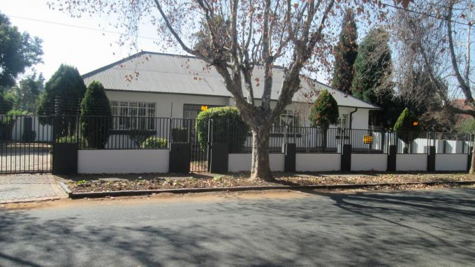 7 Bedroom House for Sale For Sale in Sydenham - JHB - Home Sell - MR161978