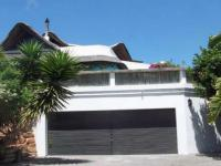 2 Bedroom 2 Bathroom House for Sale for sale in Sea View