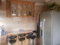 Kitchen of property in Verulam