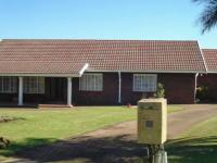 3 Bedroom 2 Bathroom House for Sale for sale in Howick
