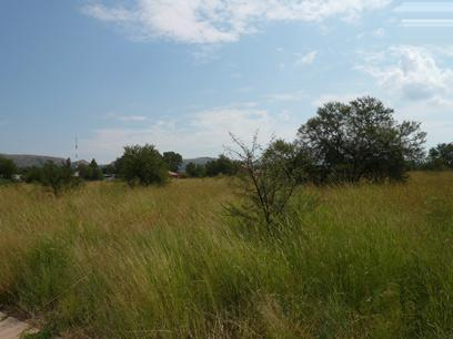Land for Sale For Sale in Amandasig - Private Sale - MR16201