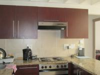 Kitchen - 6 square meters of property in Lone Hill