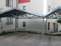 Spaces - 14 square meters of property in Lone Hill