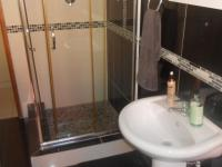 Bathroom 1 - 6 square meters of property in Ninapark