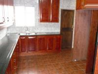 Kitchen - 20 square meters of property in Kameeldrift
