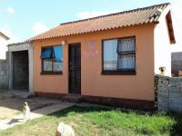 Extra Rooms of property in Bethelsdorp