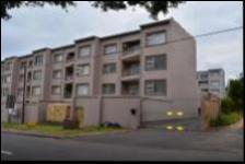 3 Bedroom 2 Bathroom Flat/Apartment for Sale for sale in Amanzimtoti