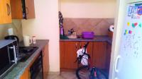 Kitchen - 6 square meters of property in Randfontein