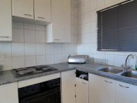 Kitchen - 14 square meters of property in Heuwelsig Estate