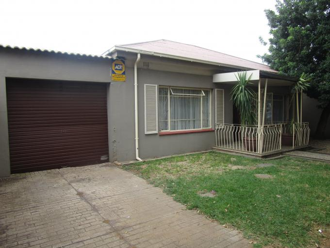 Houses For Sale In Johannesburg South Myroof Co Za