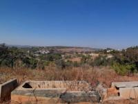Land for Sale for sale in Waterkloof