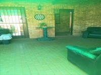Patio - 37 square meters of property in The Orchards
