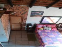 Main Bedroom - 26 square meters of property in The Orchards