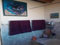 Bathroom 1 - 6 square meters of property in The Orchards