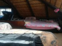 Bed Room 3 - 40 square meters of property in The Orchards