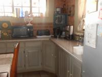Kitchen - 41 square meters of property in Pretoria Rural