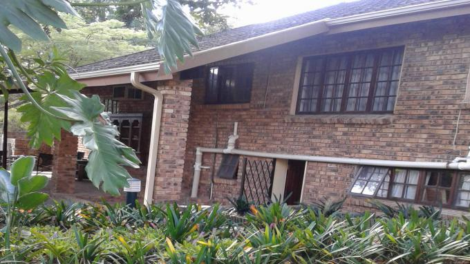 House for Sale For Sale in Nelspruit Central - Home Sell - MR162168