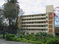 2 Bedroom 2 Bathroom Flat/Apartment for Sale for sale in Rosebank - CPT