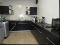 Kitchen - 19 square meters of property in Florida