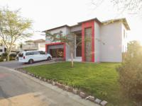 5 Bedroom 4 Bathroom House for Sale for sale in Six Fountains Estate