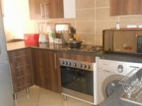 Kitchen - 13 square meters of property in Monavoni