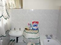 Main Bathroom - 3 square meters of property in Florida