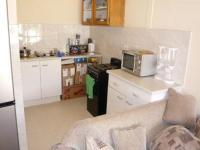 Kitchen - 3 square meters of property in Florida