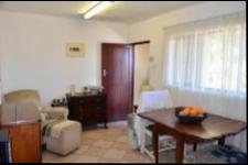 Lounges - 63 square meters of property in Scottburgh