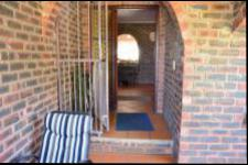 Spaces - 39 square meters of property in Scottburgh