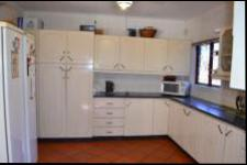 Kitchen - 28 square meters of property in Scottburgh