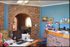 TV Room - 18 square meters of property in Scottburgh