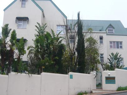 2 Bedroom Duplex For Sale in Tamboerskloof   - Private Sale - MR16222